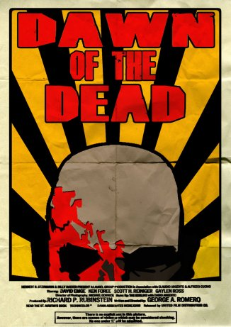 dawn_of_the_dead_poster_by_jeknight-d39nck6